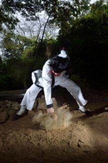 Sagara Sanosuke 【Samurai X】