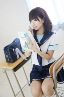 LOVEPLUS+-  Anegasaki Nene  ◎HIKO