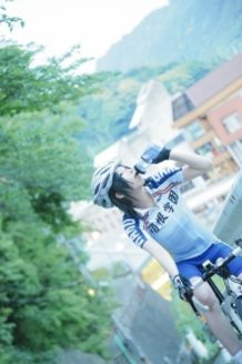 YowamushiPedaru@JinpachiTodo[2]