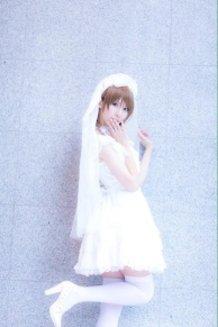 Hanayo Koizumi [Love Live! School Idol Project]