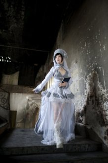 A Collection of 100 Fantastic Cosplay Pictures from TokyoOtakuMode!