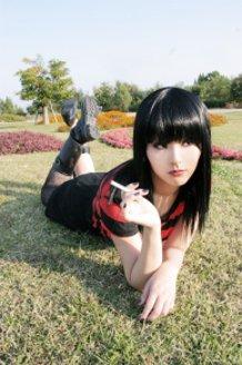 Creator Interview: Kasane