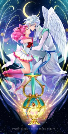 The Girl Who Yearned for Pegasus