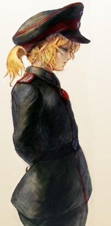 YOUJO_SENKI_Tanya