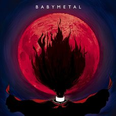 BABYMETAL Head Bangya!! (Standard Edition)