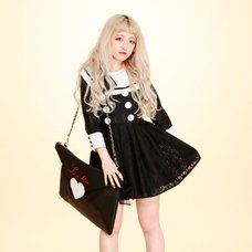 Swankiss Lolita Sailor Dresses