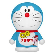 Variarts Doraemon 082