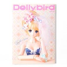 Dollybird Vol. 21