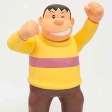 Figuarts Zero Doraemon Takeshi Gouda (Gian)