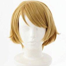 Hanayo Koizumi Anime Ver. Cosplay Wig   Love Live!