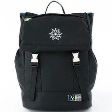 Yuri!!! on Ice Backpack