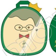 Itamate IDOLiSH 7 King Pudding Yamato Backpack