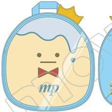 Itamate IDOLiSH 7 King Pudding Tamaki Backpack