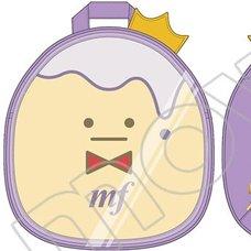 Itamate IDOLiSH 7 King Pudding Sogo Backpack