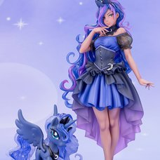 My Little Pony Bishoujo Princess Luna