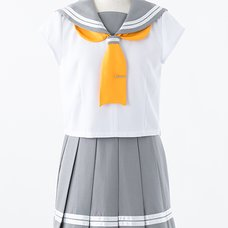 Love Live! Sunshine!! Uranohoshi Girls' Academy Uniform (1st Year Summer Ver.)