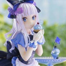 fuzichoco Blue Alice 1/7 Scale Figure