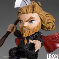 MiniCo Avengers: Endgame Thor