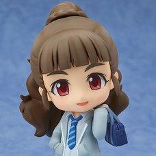 Nendoroid The Idolm@ster Cinderella Girls Nao Kamiya