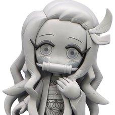 Demon Slayer: Kimetsu no Yaiba Toonize Nezuko Kamado