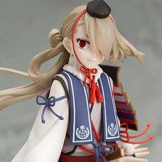 Touken Ranbu -Online- Imanotsurugi 1/8 Scale Figure