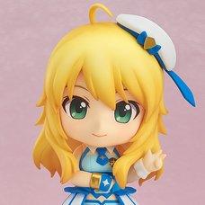 Nendoroid Co-de Idolm@ster Miki Hoshii: Twinkle Star Co-de