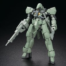 HG Graze 1/144 Scale Model Kit