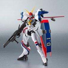 The Robot Spirits <Side MA> Dragonar 1 Custom   Metal Armor Dragonar