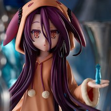 Pop Up Parade No Game No Life: Zero Schwi