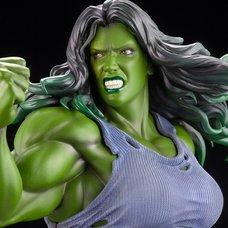 ArtFX Premier Marvel Universe She-Hulk