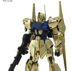 MG 1/100 Zeta Gundam Hyaku-Shiki Ver. 2.0