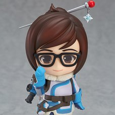Nendoroid Overwatch Mei: Classic Skin Edition