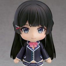 Nendoroid Tsukino Mito