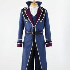 K Reisi Munakata Costume - Anime Ver.