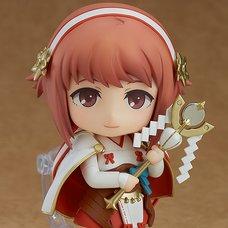Nendoroid Fire Emblem Fates Sakura