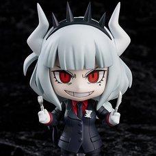 Nendoroid Helltaker Lucifer