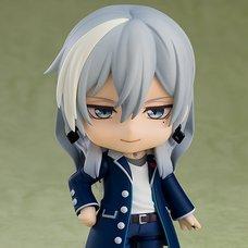 Nendoroid IDOLiSH 7 Yuki