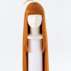 Persona 5 Futaba Sakura Cosplay Wig