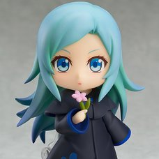 Nendoroid The Beheading Cycle Tomo Kunagisa