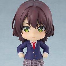 Nendoroid Bottom-tier Character Tomozaki Aoi Hinami