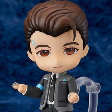 Nendoroid Detroit: Become Human Connor