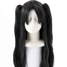 Fate/stay night: Heaven's Feel Rin Tohsaka Cosplay Wig
