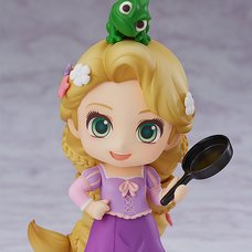 Nendoroid Tangled Rapunzel (Re-run)