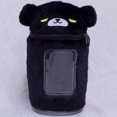 Nendoroid Pouch Neo Kuma Kuma Kuma Bear