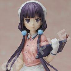 Blend S Maika Sakuranomiya 1/8 Scale Figure