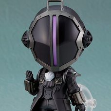 Nendoroid Made in Abyss: Dawn of the Deep Soul Bondrewd