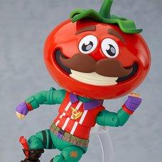 Nendoroid Fortnite Tomato Head