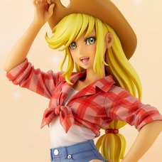 My Little Pony Bishoujo Applejack
