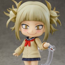 Nendoroid My Hero Academia Himiko Toga (Re-run)