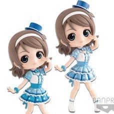 Q Posket Love Live! Sunshine!! You Watanabe